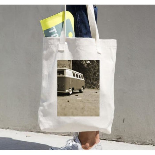 Tote bag VW - Urban Treehouse