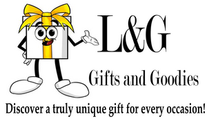 L&G Gifts and Goodies