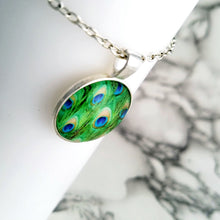 Necklace 10 - L&G Gifts and Goodies