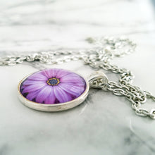 Necklace 8 - L&G Gifts and Goodies