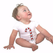 Christmas Baby Bodysuit or Toddler Tshirt - L&G Gifts and Goodies