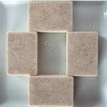 Honey Oatmeal Goats Milk Soap - L&G Gifts and Goodies