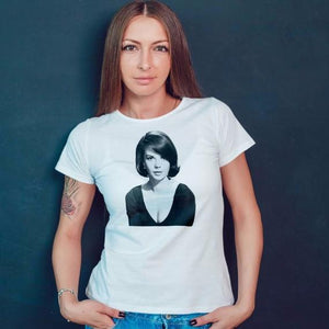 Natalie Wood Tshirt - L&G Gifts and Goodies