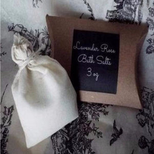 Spa Bath and Body Gift Kit BOX C - L&G Gifts and Goodies