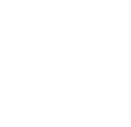 The Cheer Shack