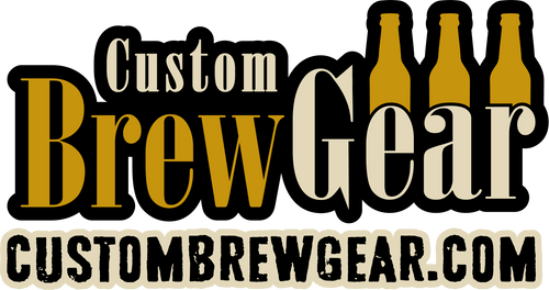 Custom Brew Gear