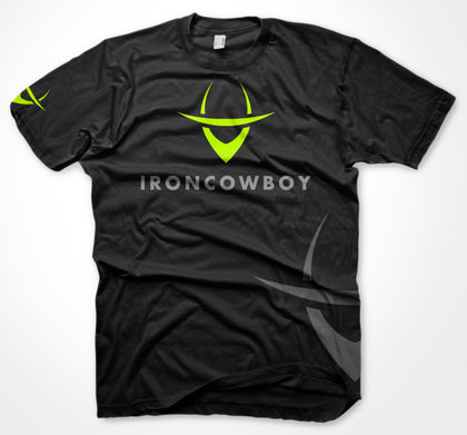 Men's Tech T-Shirt