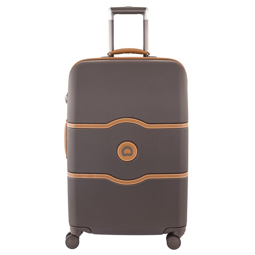 Chatelet Hard + Spinner Carry-On 19""