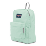 SuperBreak Backpack Brook Green