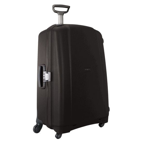 F'Lite GT Spinner Medium 27""