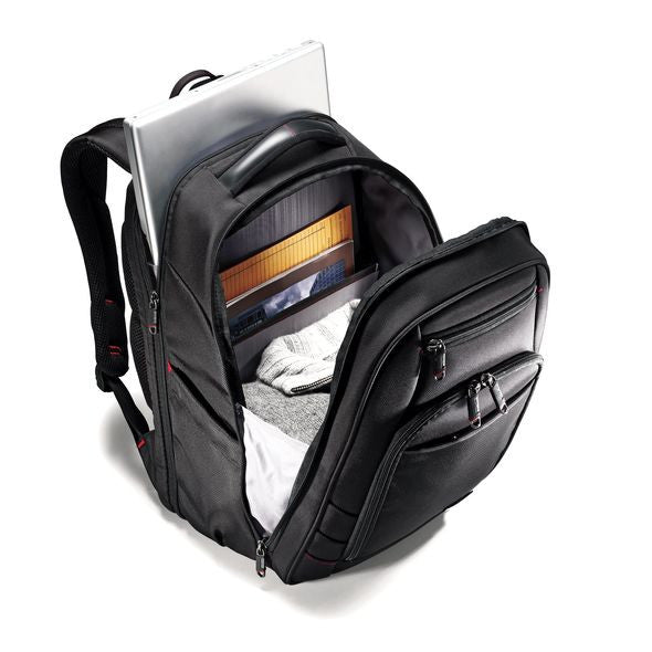 Xenon 2 Checkpoint Friendly Laptop Backpack