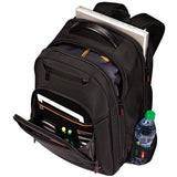 Pro 4 DLX Perfect Fit Laptop Backpack