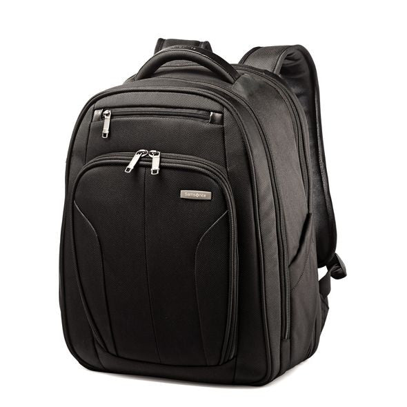 Ballistic Business 2 Laptop Backpack