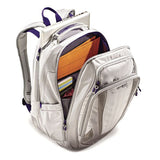 Viz Air 2 Laptop Backpack