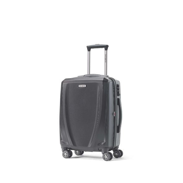 Pursuit DLX Spinner Carry-On Widebody 21""