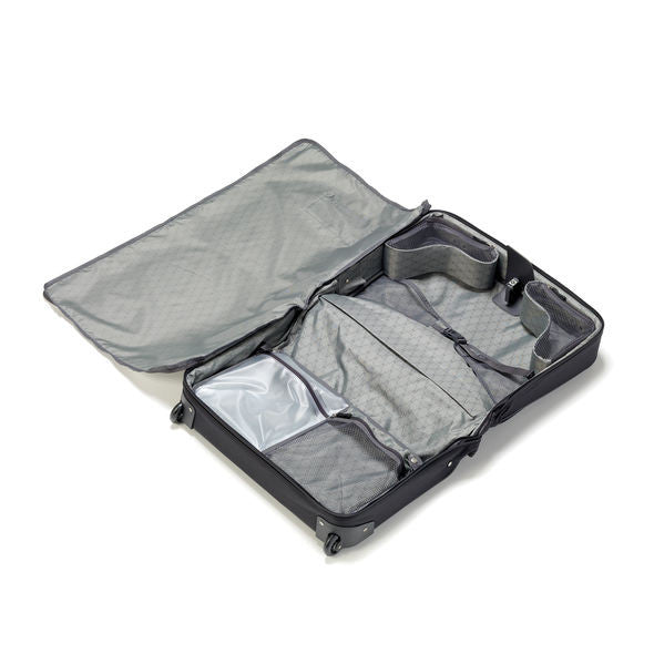 Lift NXT Wheeled Garment Bag Carry On 21""