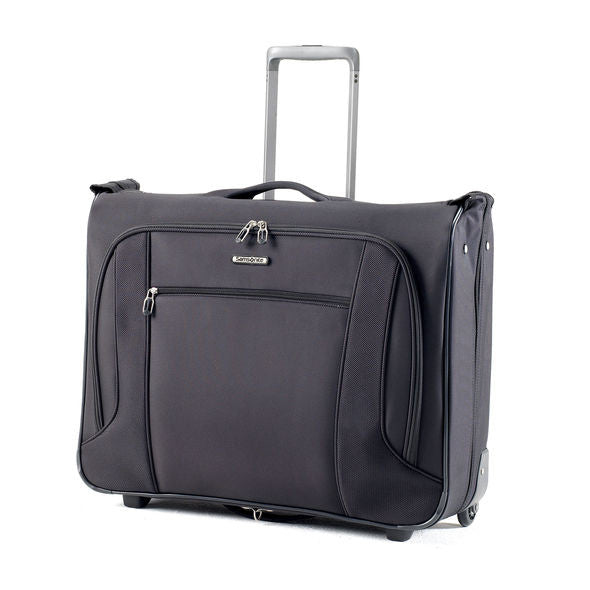 Lift NXT Wheeled Garment Bag Medium 24""