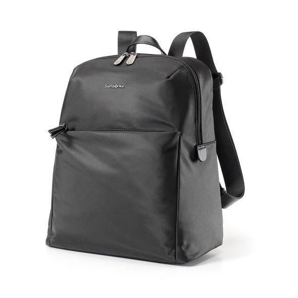 "Rosaline Business 14"" Backpack"