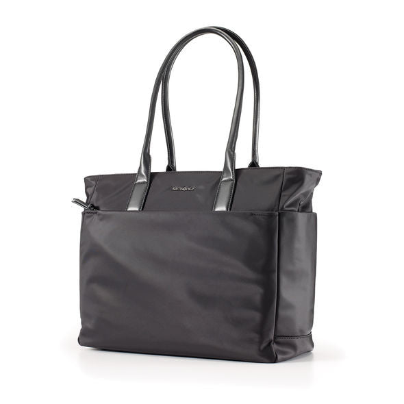 Rosaline Business 15.6 Laptop Tote