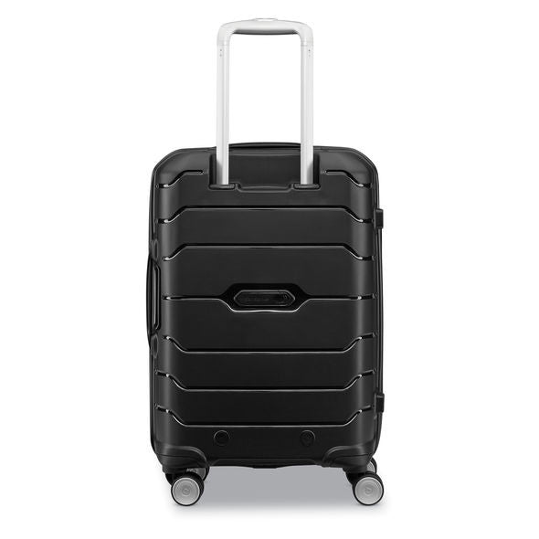 Freeform Spinner Carry On 21""
