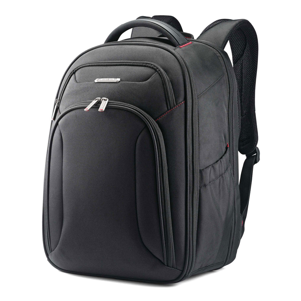 Xenon 3.0 Large Backpack 18""