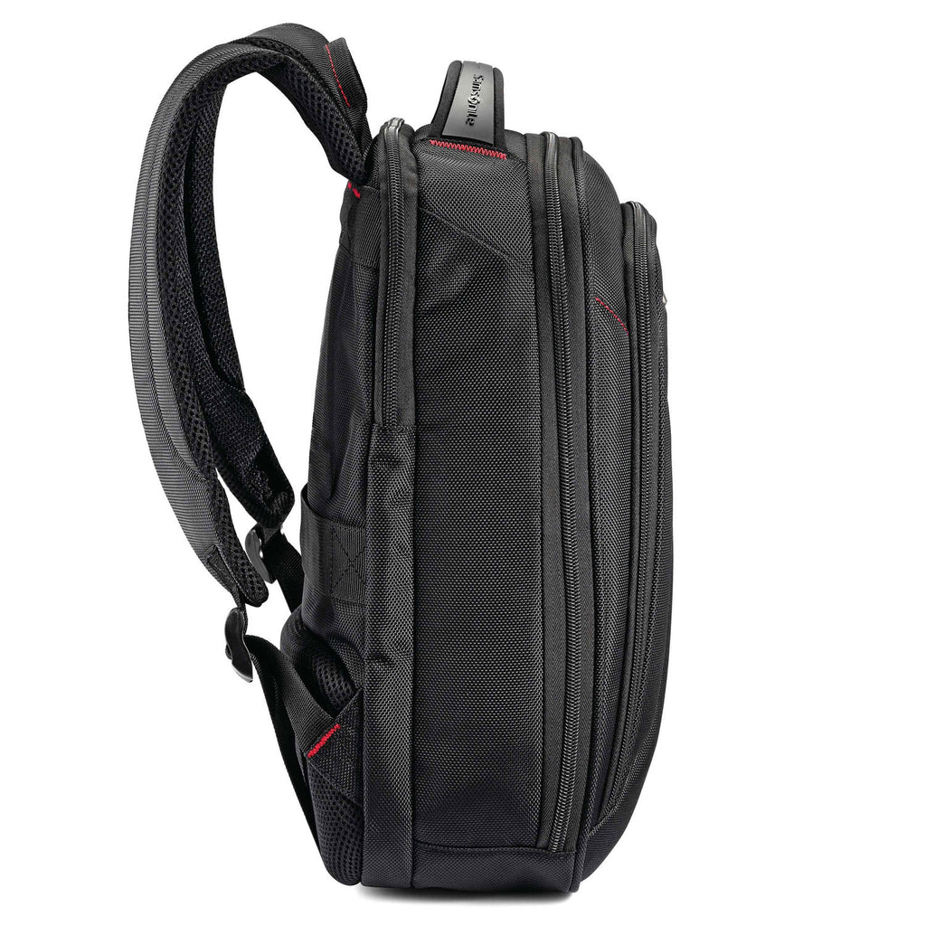Xenon 3.0 Small Backpack 16""