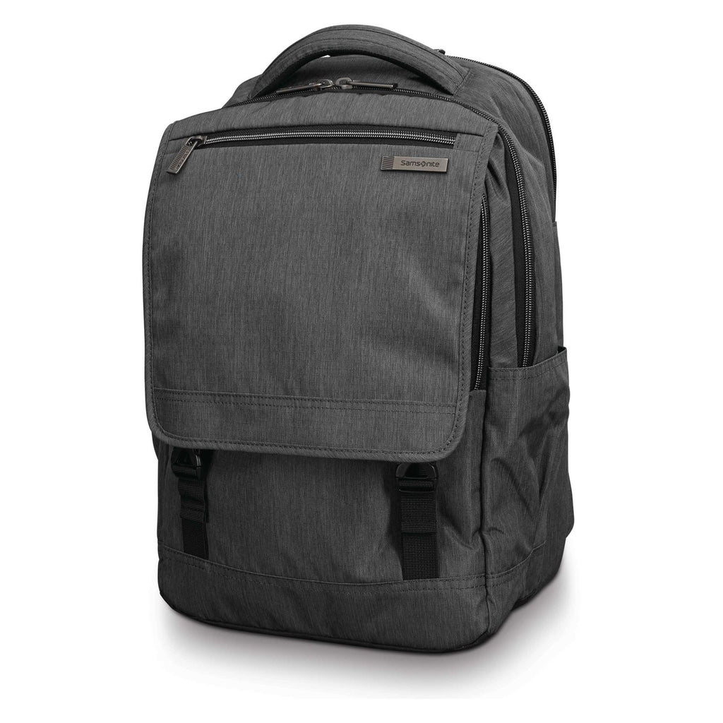 "Modern Utility Paracycle 18"" Backpack"
