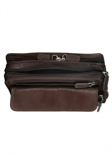Colombian Deluxe Unisex Bag