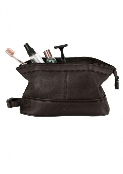 Colombian Classic Toiletry Kit and Organizer