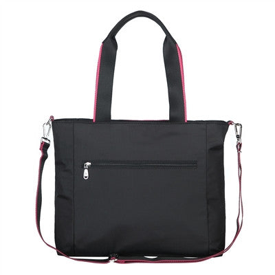 Creed Gwen Travel Tote Bag