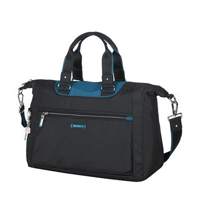 Creed Beatrice Travel Bag