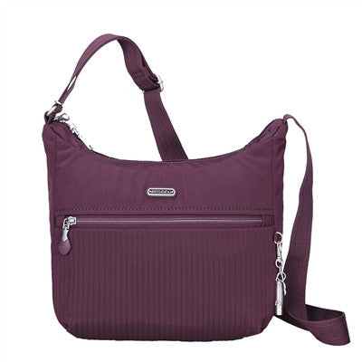 Endeavor Juliana Travel Bag