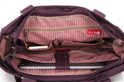 Endeavor Taylor Travel Bag