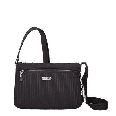 Endeavor Steph Travel Bag