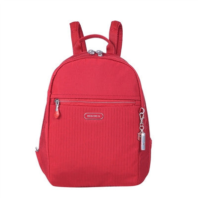 Endeavor Cherie Backpack and Sling Bag