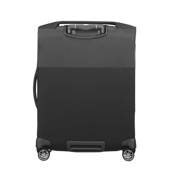 B-LITE ICON SPINNER CARRY-ON
