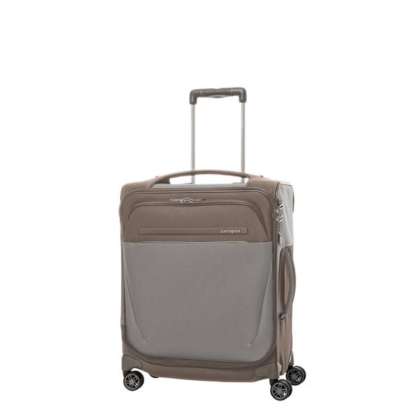 B-LITE ICON SPINNER CARRY-ON WIDEBODY