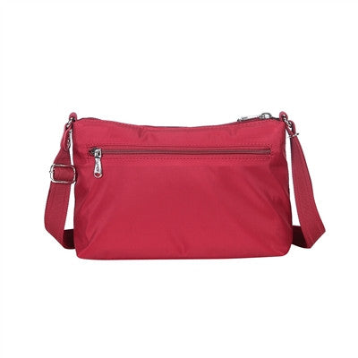 Nutopia Crete Travel Bag