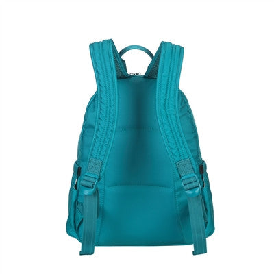 Nutopia Arroyo Travel Backpack