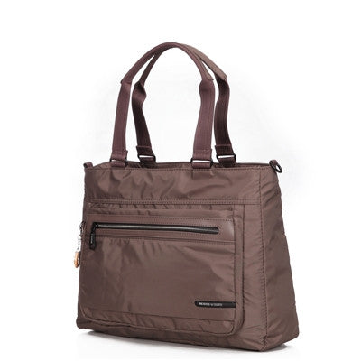 Tube Connection Adeline Tote