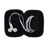 EAR BUD CASE - PLUG IN LOLA