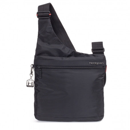 Inner City Fate Crossbody bag