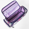 Trolley Toiletry Case