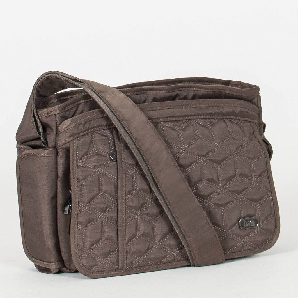 WINGS Cross Body Bag