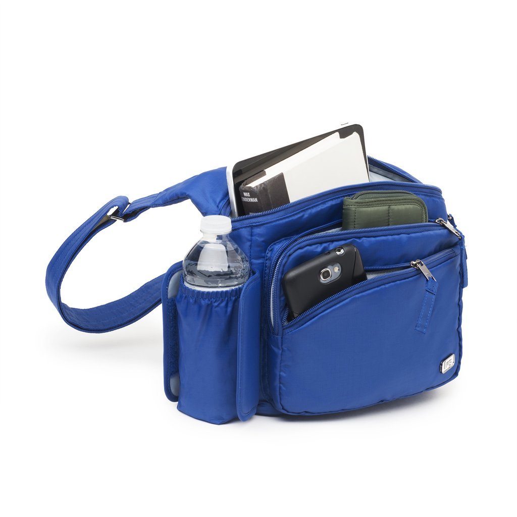 Sidekick Excursion Pouch