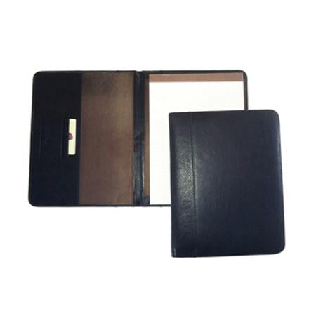 Leather Letter Pad (Portfolio)