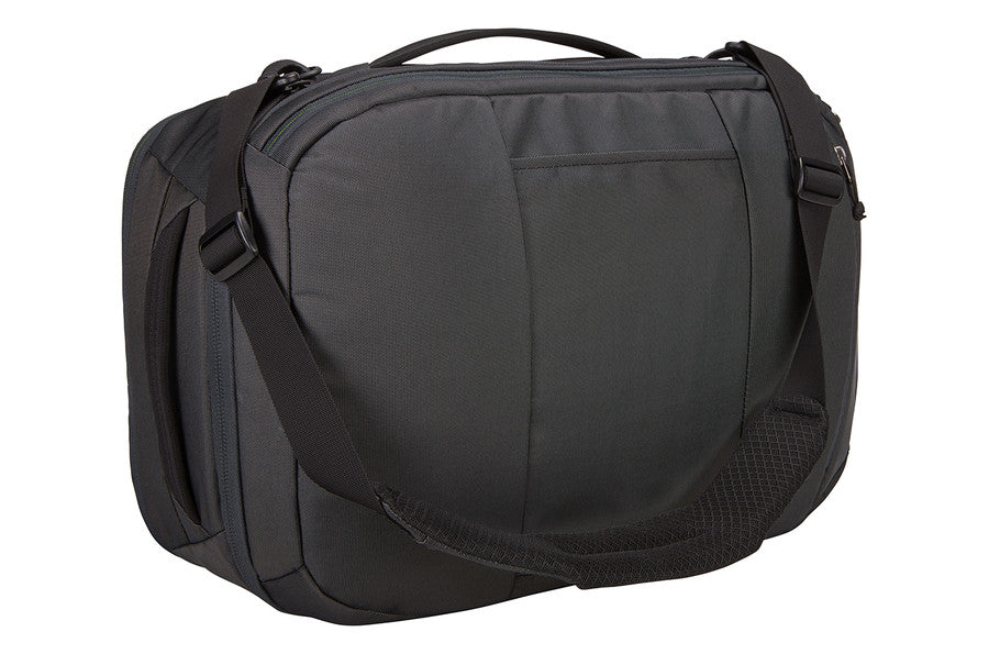 Subterra Convertible Carry-On 40L Grey