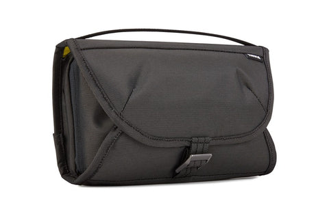 Colombian Hanging Toiletry Kit