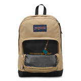 City Scout Backpack Black