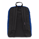 SuperBreak Backpack Blue Streak